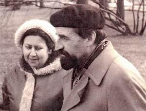 Олег Сергеевич Широков