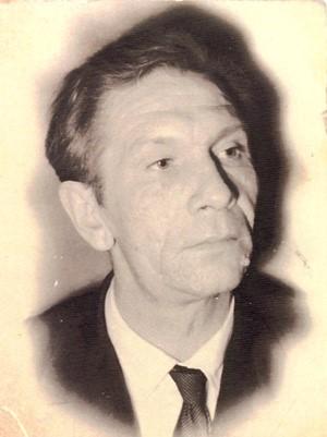 <strong>Александр Григорьевич Волков</strong>