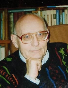 <strong>Юрий Владимирович Рождественский: </strong><br><strong>он явил пример того, как и зачем нужно и можно быть филологом</strong>