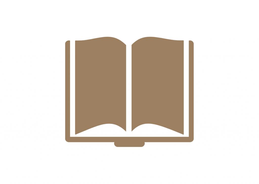 Ломоносовские чтения 2020